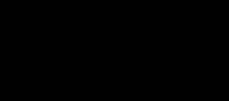 Technique Walnut, Pale Almond & Wheat Blonde