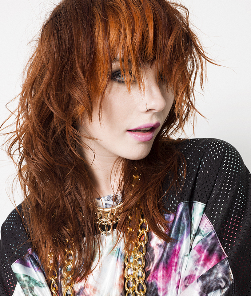 TIGI COLOUR TRENDS_2A