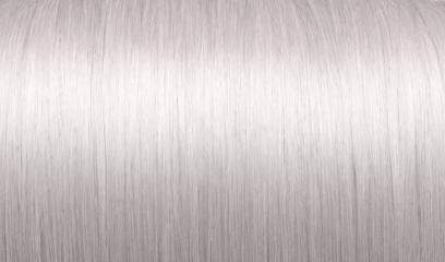 Tigi Professional Custom Blondes Hair Colour Shades To