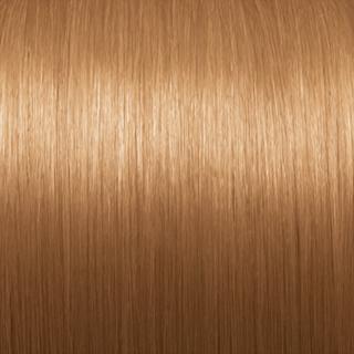 Tigi Professional Pure Indulgence Golden Hair Colour
