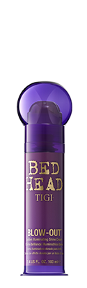 Bed Head Blow Out