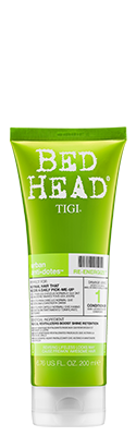Bed Head urban Antidodes Re-Energize Conditioner