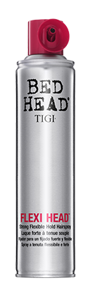 FLEXI HEAD